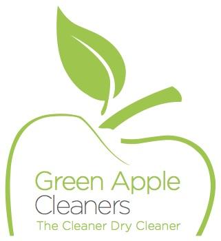 Green Apple Cleaners.jpg