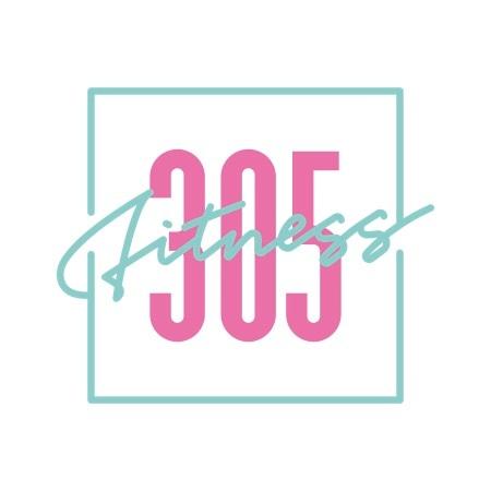 305+Fitness+Logo+.jpg