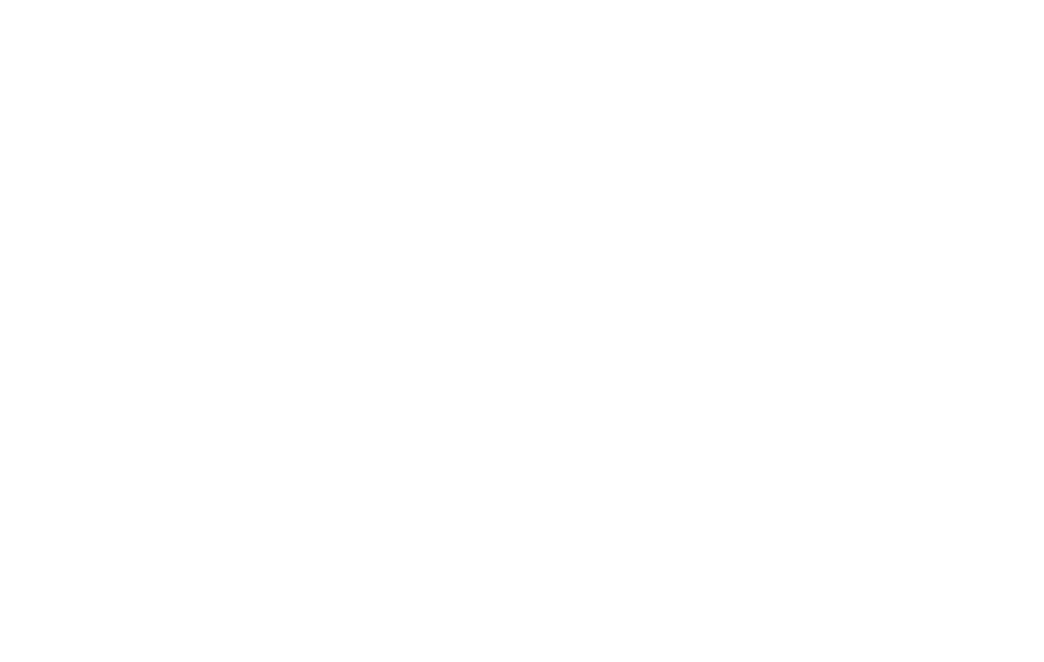 Joy Lyn's Candies