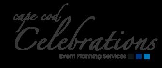 Cape Cod Celebrations logo