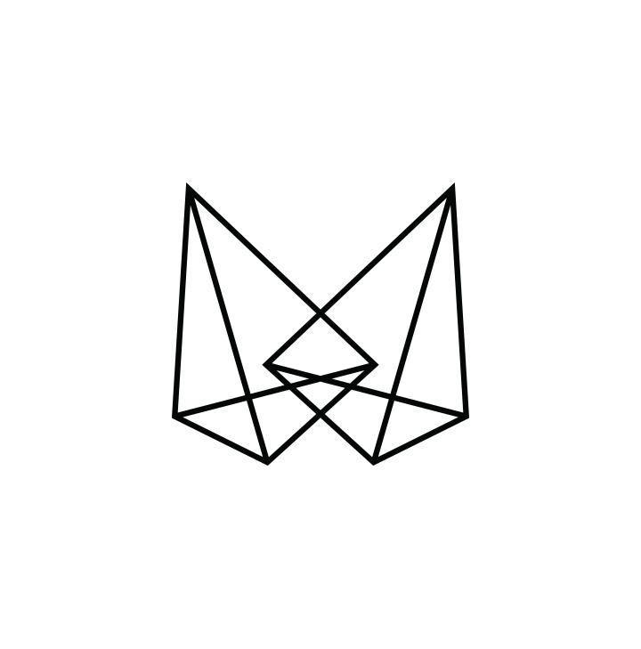 logo-seekaxiom.jpg