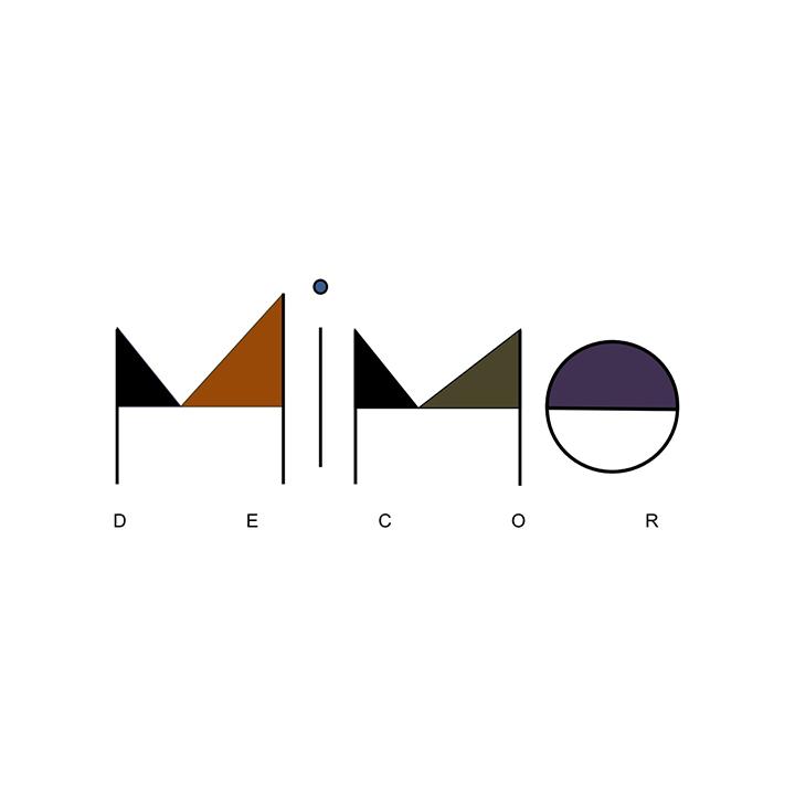 logo-mimo.jpg