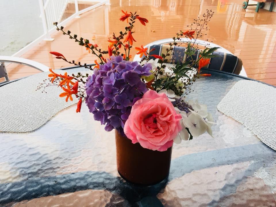 flower aug 13.jpg