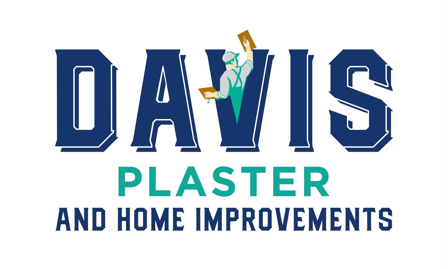 Plaster & Drywall Repair - Roanoke & Blacksburg VA