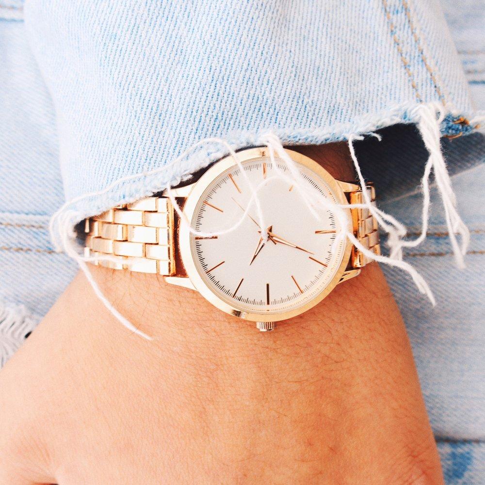 rose gold watch.jpeg