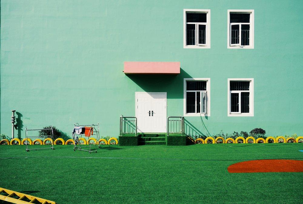 green doors .jpg
