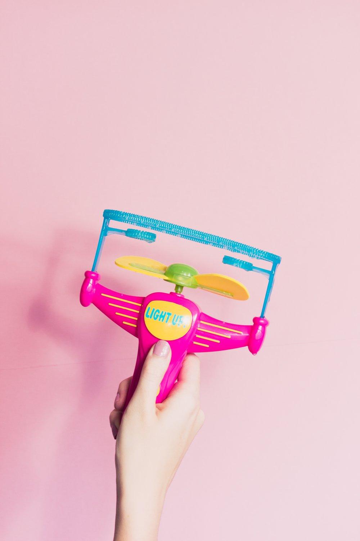 light up pink fan .jpg