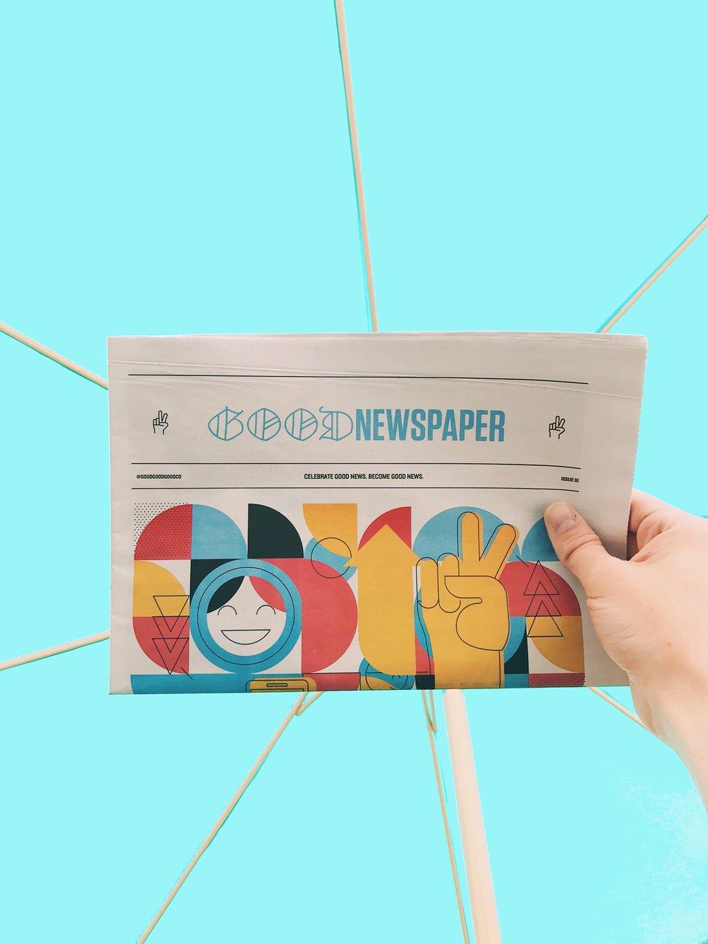 goodnewspaper.jpg