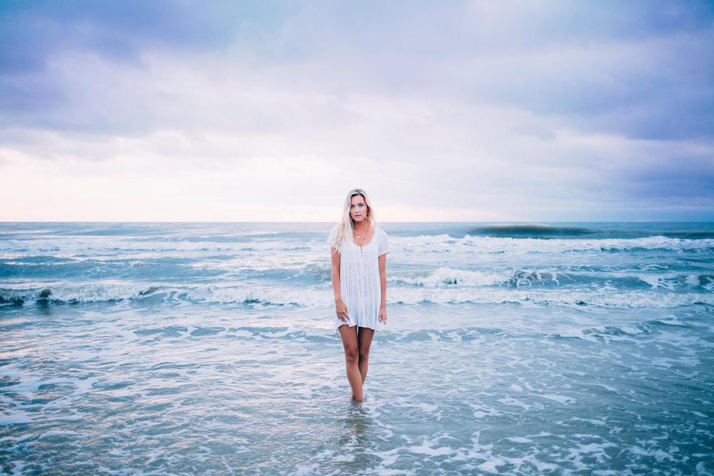 girl + ocean + waves .jpg