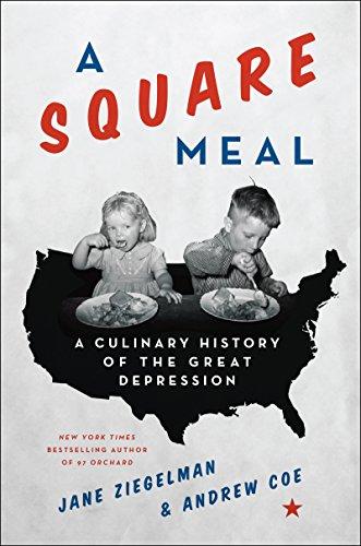 square meal.jpg