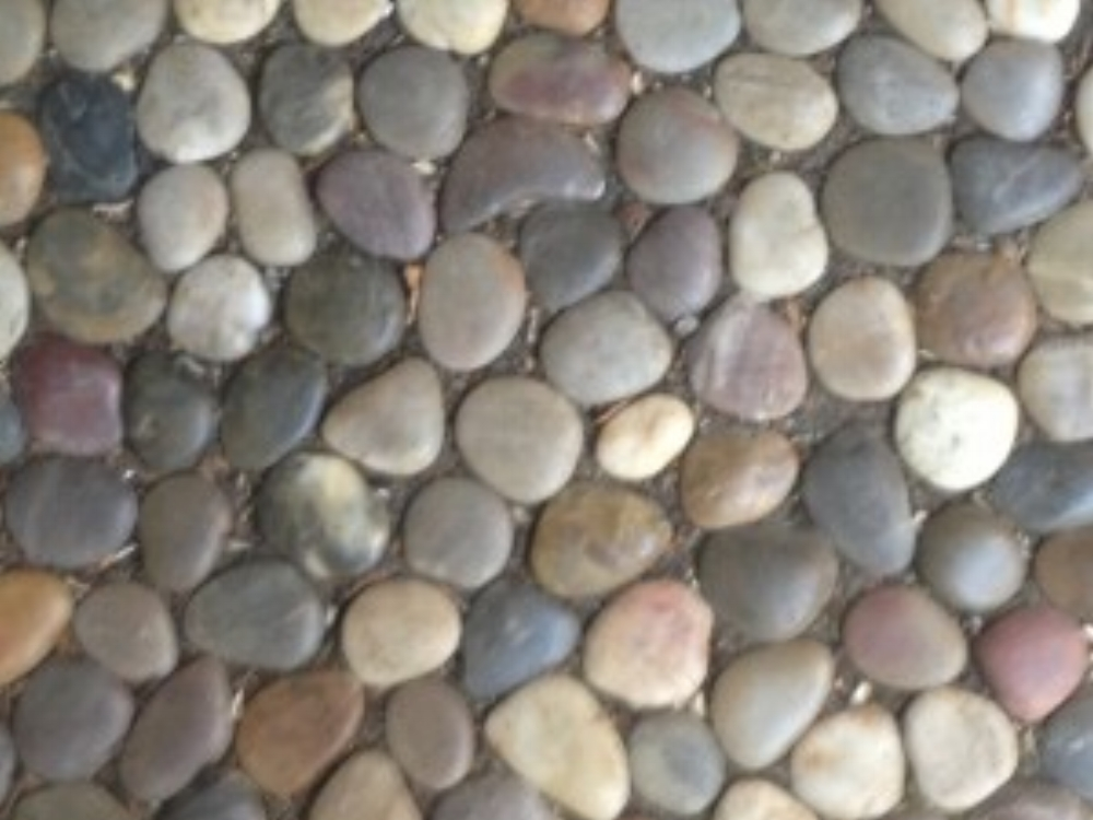 pebbles-300x225.jpg
