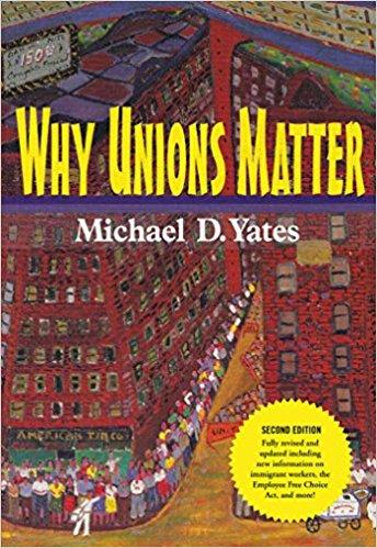 Yates book.jpg