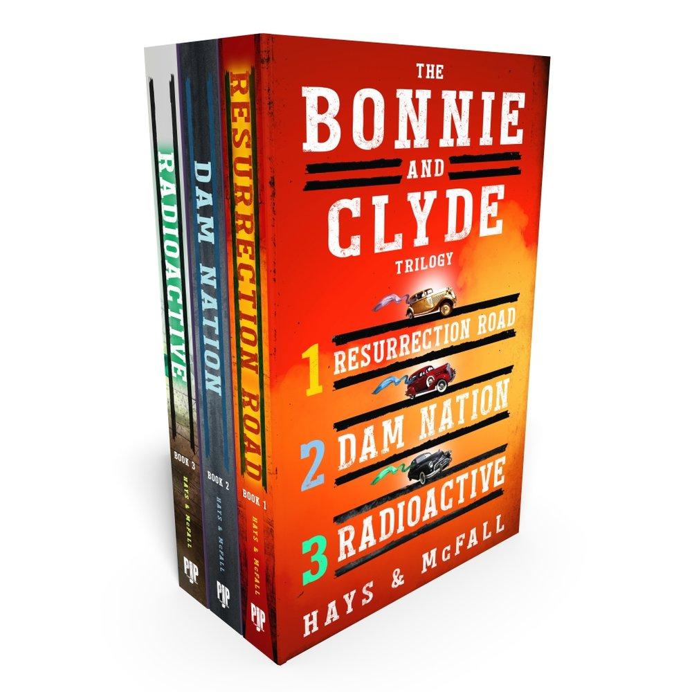BonnieClydeBox.jpg