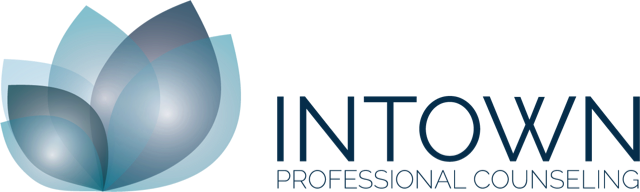 Intown Professional Counseling