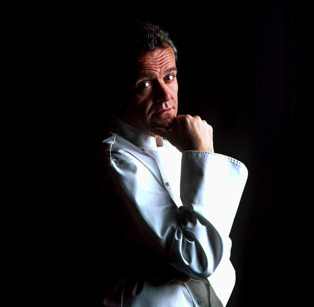 Paris, France - January 28, 2000