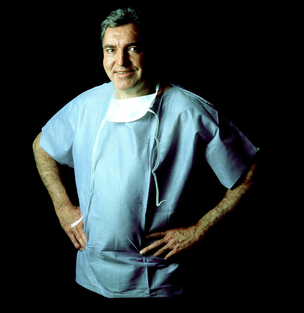 Lyon, France - April 3, 2000