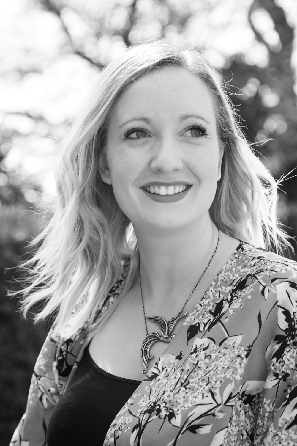 Emma Martin - Having graduated in 2009 with a Theatre & Performances Studies degree from the University of Warwick my passion for the arts took me to a role as Marketing Office for the Theatre Royal Bury St Edmunds in 2010, leaving in 2015 as Head of Department. From 2015 - 2016 I worked for Tara Arts and managed the marketing, sales and branding strategy for the reopening of the new Tara Theatre.  Since November 2016, I have been working as a freelance Arts Marketing consultant and manager on strategy development, tour marketing, branding and digital strategy and implementation for producing companies. Currently working as Communications Manager for the Original Theatre Company with projects for Rifco Theatre Company, Cahoots Theatre Company, The Production Exchange, Park Theatre, Southwark Playhouse and The Other Palace. Emma also runs the marketing module for the MA in Creative Producing at Mountview Academy of Theatre Arts.Over the last 8 years Emma has worked on 10 national tours including Mansfield Park (Theatre Royal Bury St Edmunds); Three Men In A Boat, Invincible, Monogamy, Caroline's Kitchen, Napoli, Brooklyn  (Original Theatre Company, 2015, 2016 & Brits Off Broadway); The Diary of a Hounslow Girl, Hamlet (Black Theatre Live); Emma (The Production Exchange) as well as London projects including Paradise of the Assassins (Tara Arts); The Roundabout, Deny, Deny, Deny, Twitstorm, Twilight Song (Cahoots Theatre Company/Park Theatre); Hamlet (Gyles Brandreth), Secondary Victim, There or Here, Schism, Beruit, Peter Pan (Park Theatre), Ghost About The House (Kings Head Theatre) Bananaman (social media), For King and Country, The Night Before Christmas, The Rubenstien Kiss (Southwark Playhouse), Fanatical (Playground Theatre) and Murder For Two (The Other Palace).
