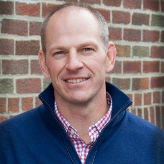Mike Benedict | Contractor