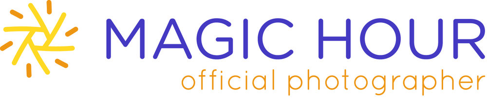 I am honored to be selected as a MAGIC HOUR photographer!