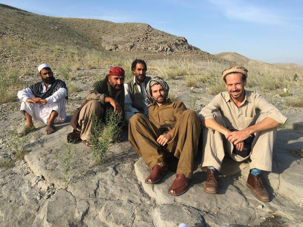 JIRGA_161_DirBenjaminGilmour_SamSmith_AfghanCast.jpg