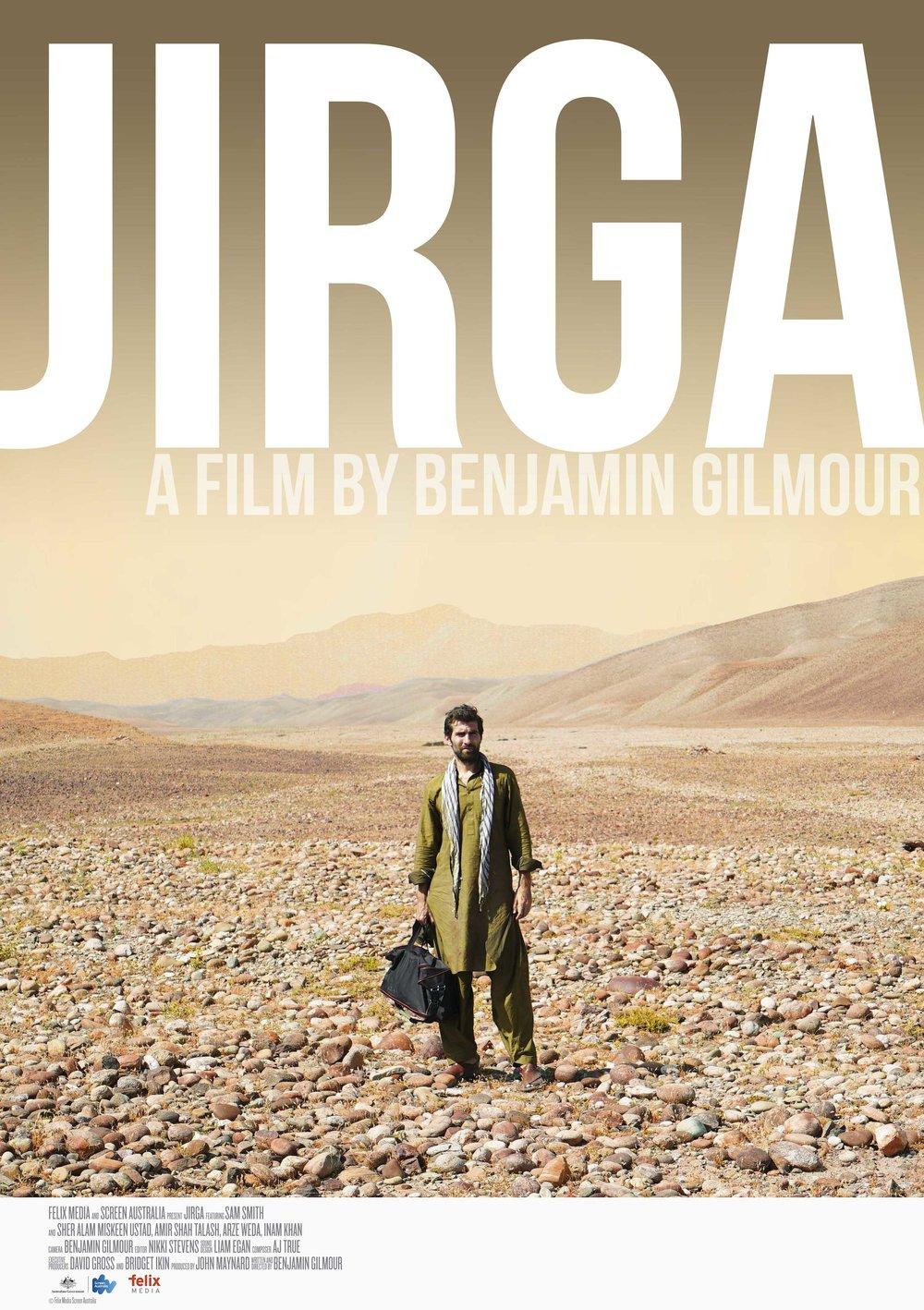 Jirga_poster.jpg