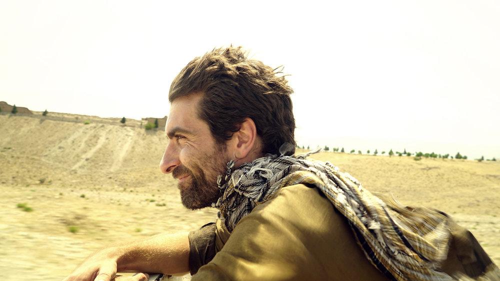 Jirga_A_SET_017.jpg