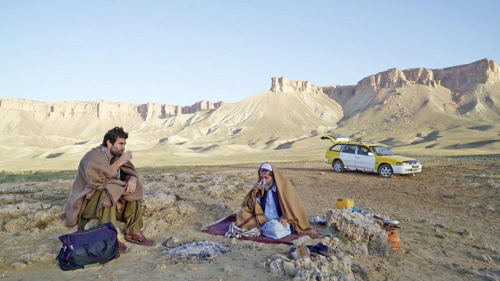 Jirga_A_SET_006.jpg