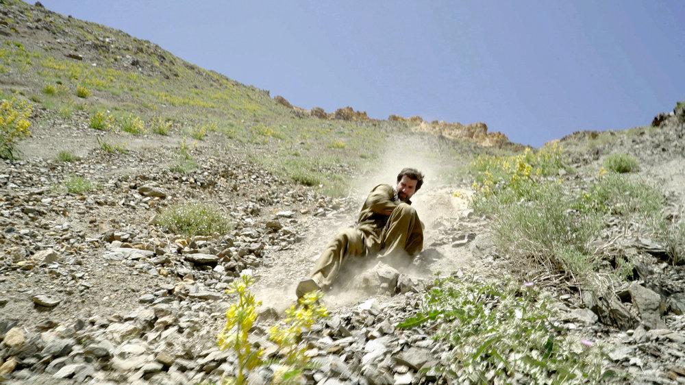 Jirga_A_SET_010.jpg