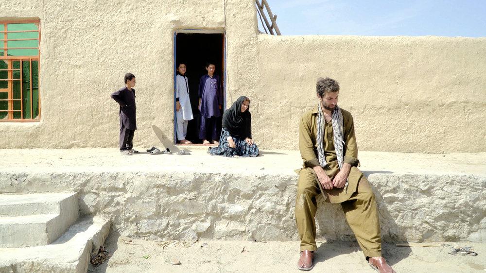 Jirga_A_SET_020.jpg