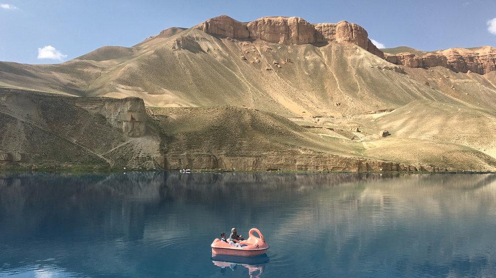 Jirga_A_SET_007.jpg