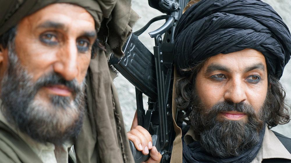 Jirga_A_SET_012.jpg