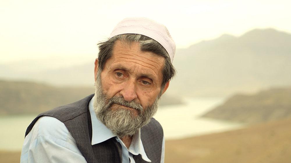 Jirga_A_SET_004.jpg