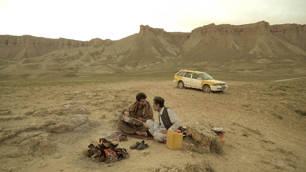 Jirga_A_SET_005.jpg