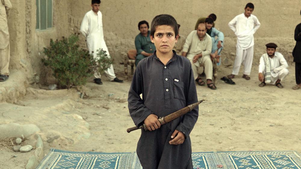 Jirga_A_SET_023.jpg
