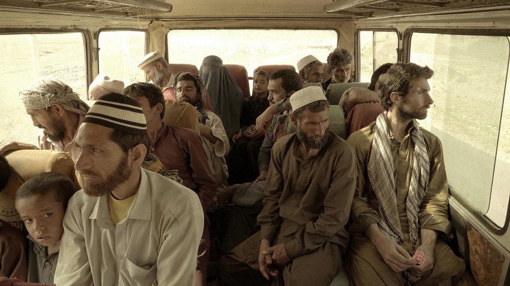Jirga_A_SET_025.jpg