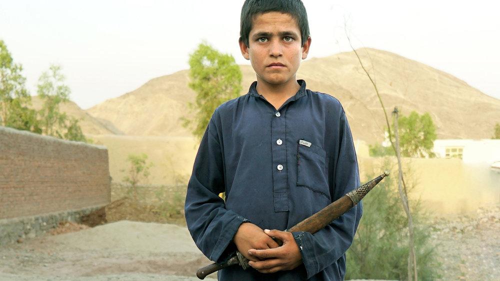 Jirga_A_SET_024.jpg