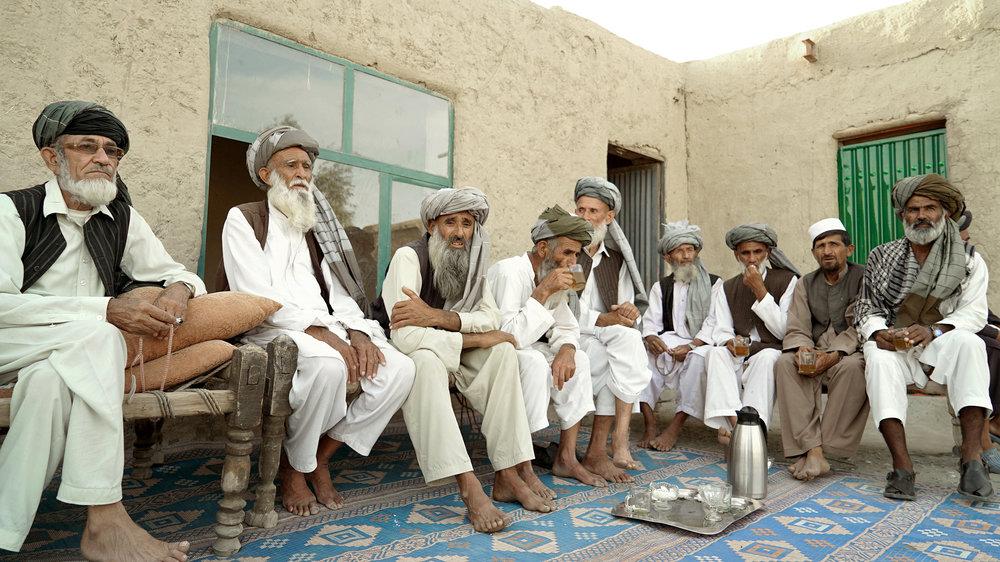 Jirga_A_SET_022.jpg