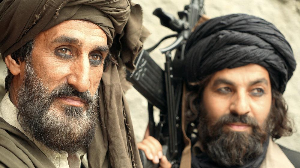 Jirga_A_SET_011.jpg
