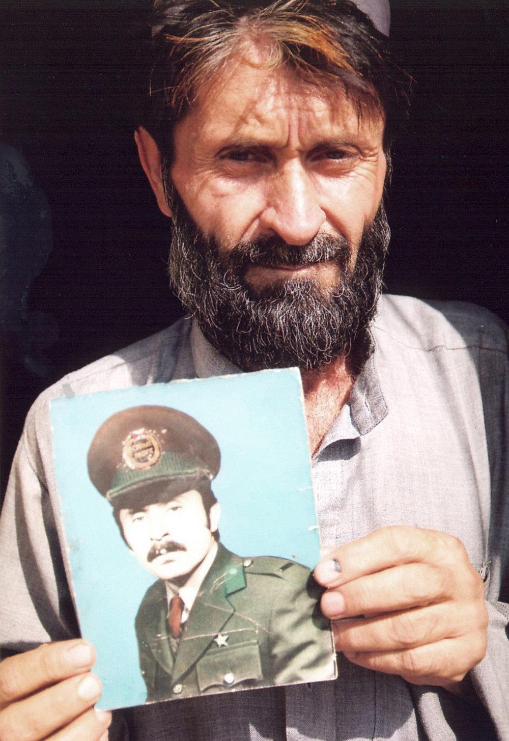 Jirga_BTS_008.jpg