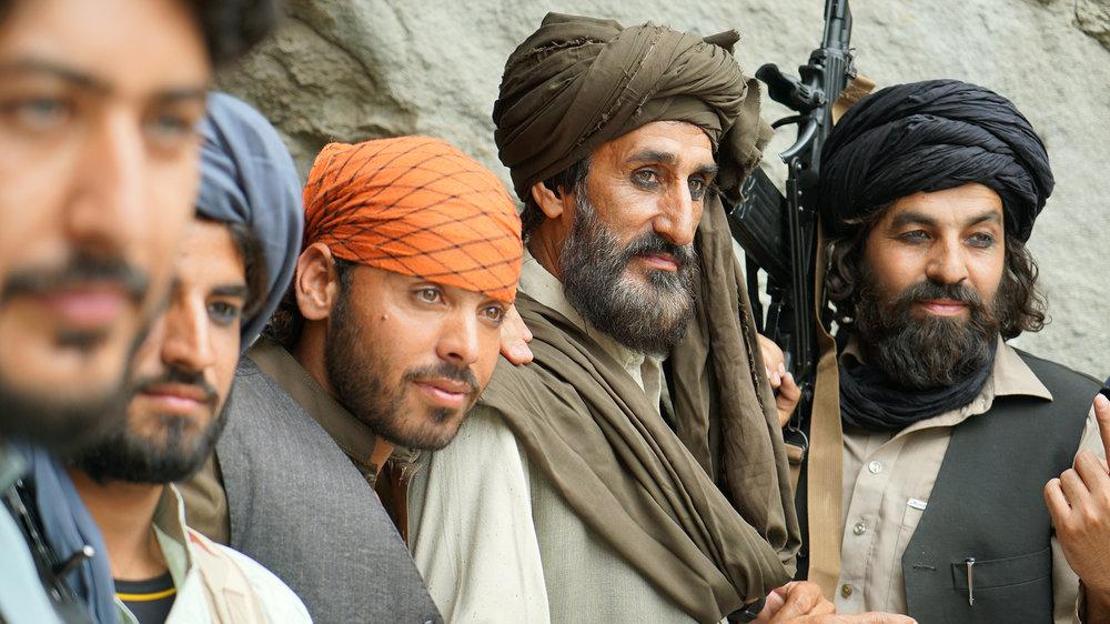Jirga_BTS_019.jpg