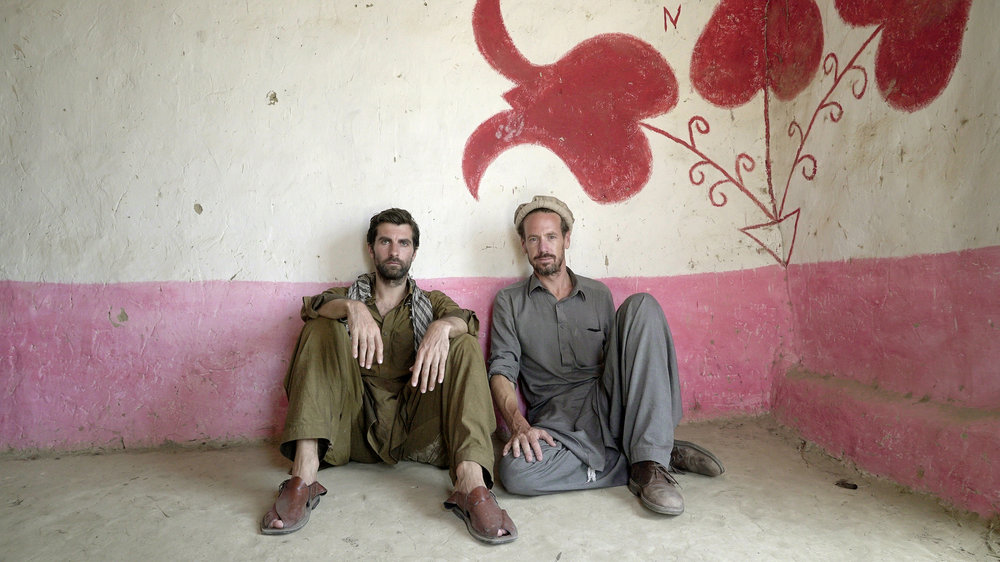 Jirga_BTS_034.jpg