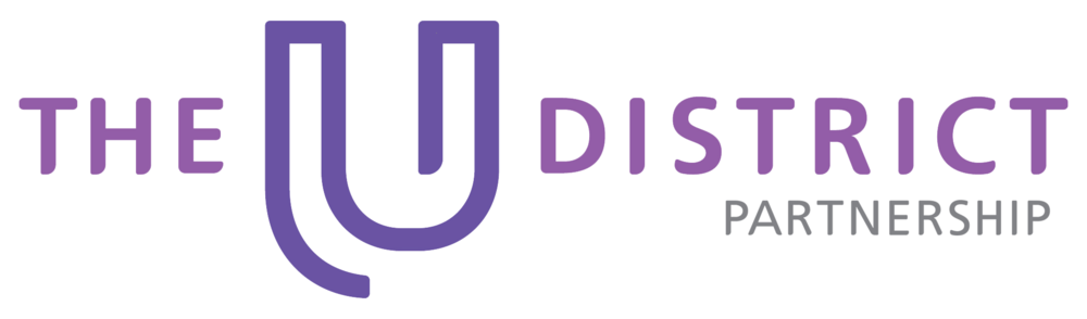 TheUDP purple and grey transparent.png