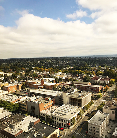 view-of-u-district-400.jpg
