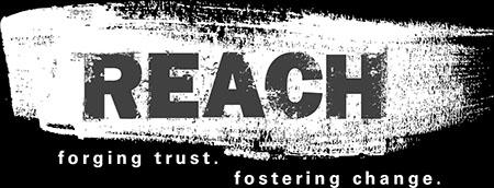 REACH-logo-white-letters-black-bkgd.jpg