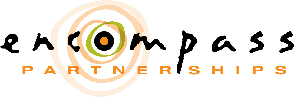 Encompass Partnerships