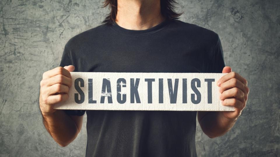 Slactivist (2).jpg