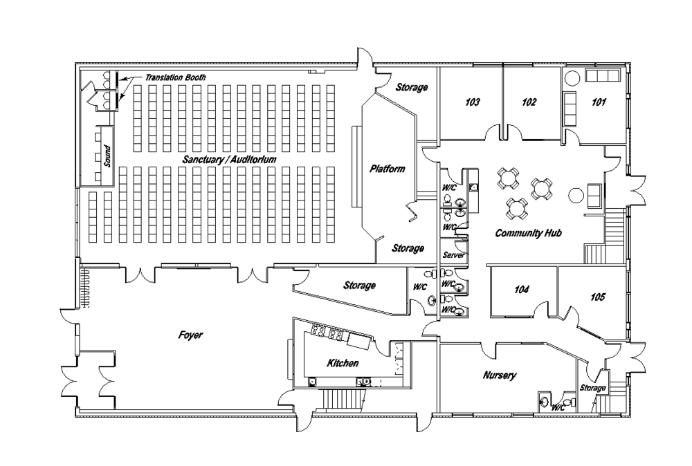EP Mail Floor Plan.png