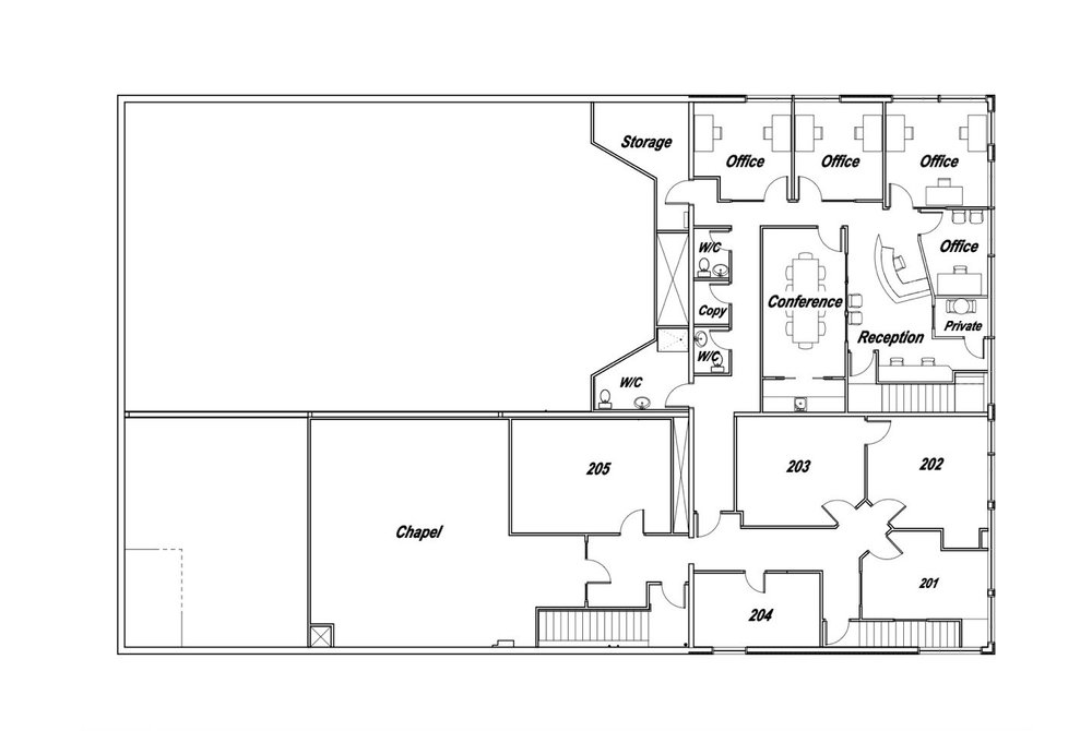 EP Second Floor Plan.jpg