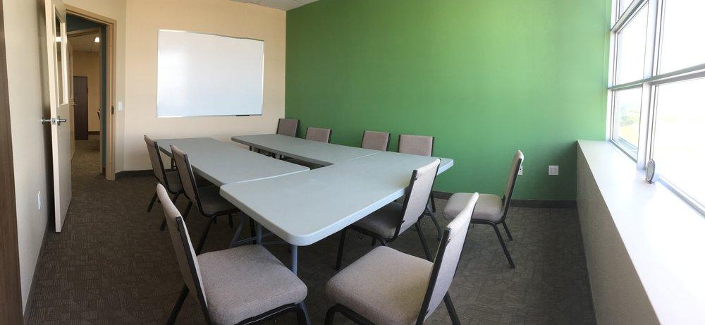 Room 202 - view 2JPG.jpg