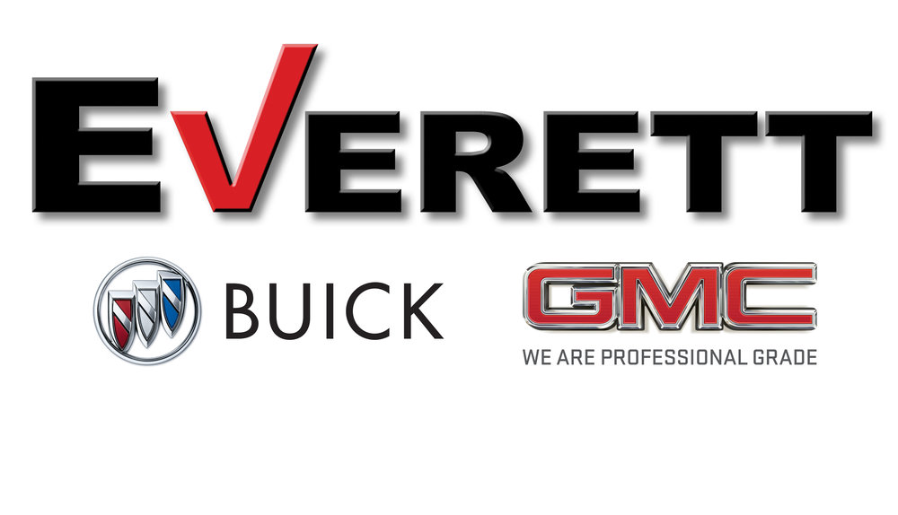EverettBuickGMCbevel011816.jpg